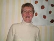 Jeannette Towey