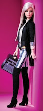 Barbie,i adore.
