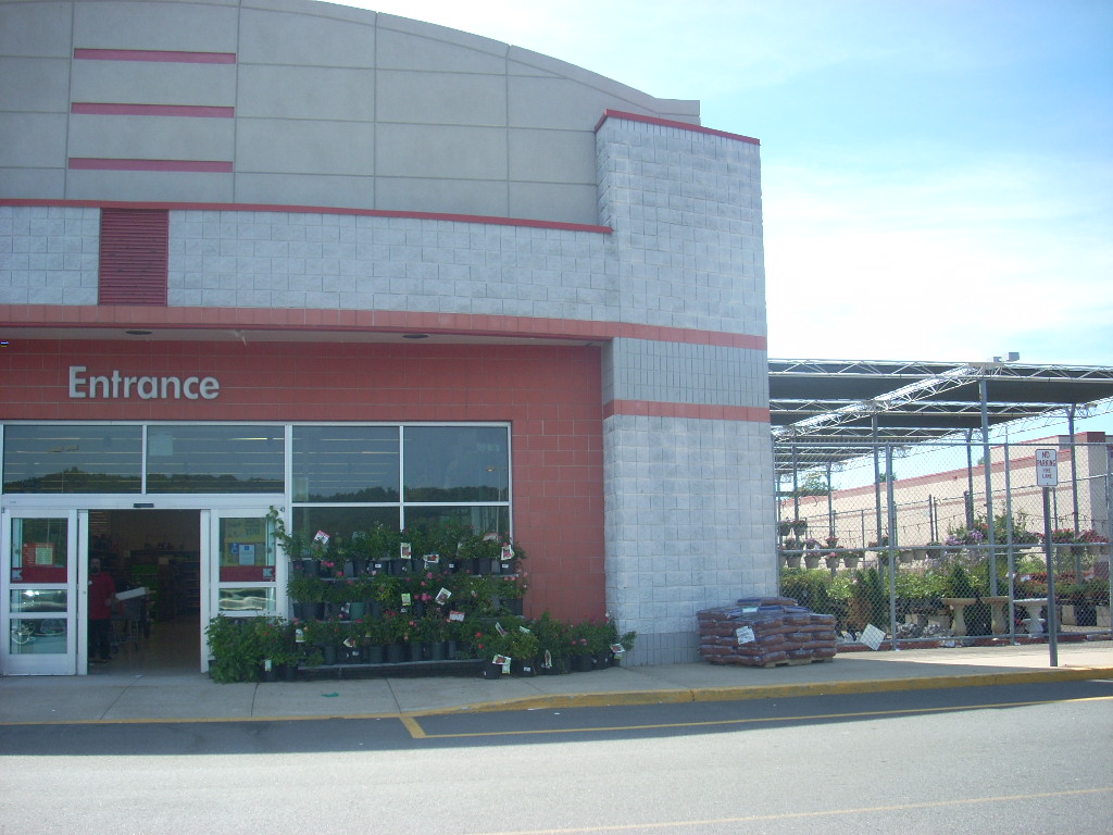 Kmart Garden Center Dead and Dying Retail the Last Kmart Ever Built. lawn garden kmart kmart has lawn and garden accessories to keep your outdoor space looking great maintain your yard with lawn and garden supplies kmart garden solutions center plants looking for plants or planting information click on an image below to learn more or use our search option to find plants that are sure to look.