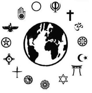 Hukum Propaganda Penyatuan Agama