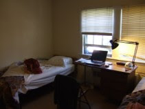 Dorm Rooms Reasonable Expectation Of Privacy