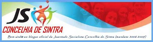 Juventude Socialista Concelhia de Sintra