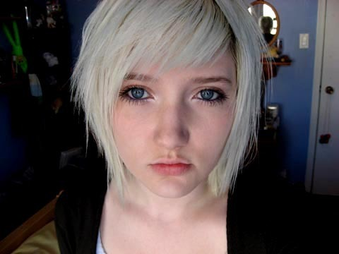 Latest Emo Hairstyles, Long Hairstyle 2011, Hairstyle 2011, New Long Hairstyle 2011, Celebrity Long Hairstyles 2021