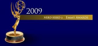http://4.bp.blogspot.com/_MXXncavb_t8/Sl9th1RT_0I/AAAAAAAAACc/07-YBmHjrkM/s400/emmy_2009.PNG