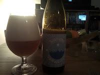 Sigtuna Vårweizen - En till superb sommaröl!