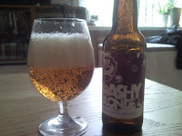 BrewDog Trashy Blonde - I know I shouldn't?