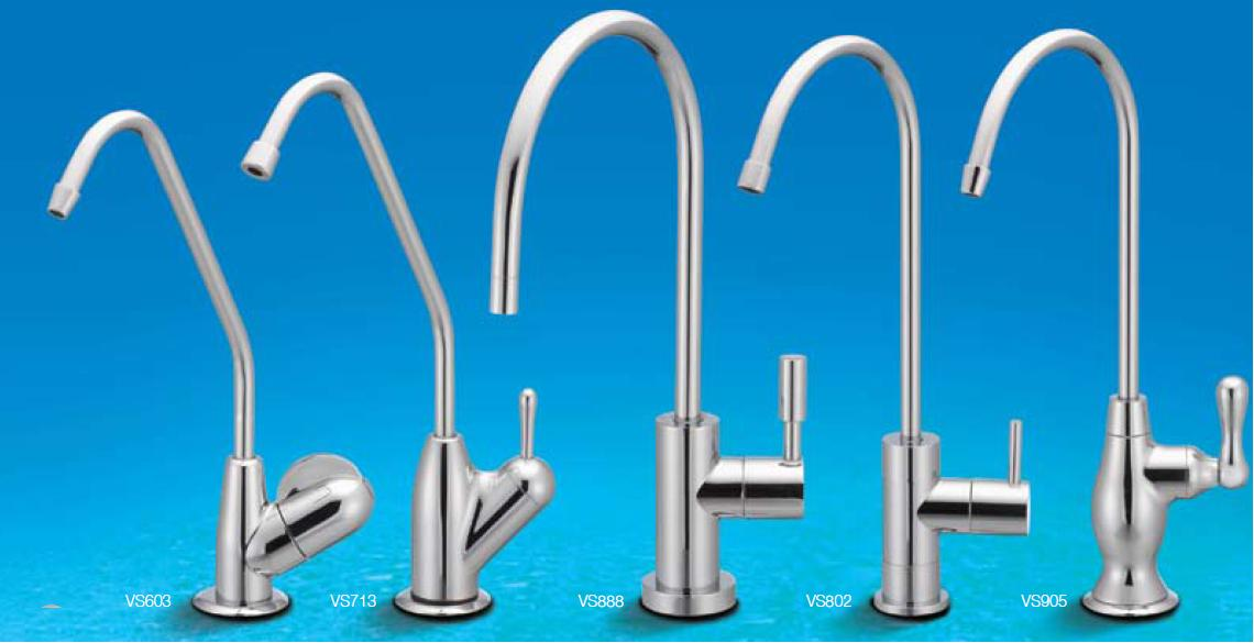 interior replacement home faucet osmosis nickel stunning tloishappening reverse brushed