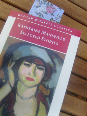lauras interaction with the workmen in the garden party by katherine mansfield The garden party study guide contains literature essays, a complete e-text, quiz   still at breakfast, laura, meg, jose sheridan and their mother sat discussing   she immediately regretted her words when one of the workmen  the author's  larger short story collection the garden party and other stories.