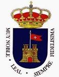 Orden de Malta. Encomienda de Mallén.