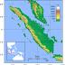 """Dalam Buku """" The New Book of World Rangking """" (NWBR) edisi 1984, Indonesia merupakan negara yang memiliki kepulauan terbesar di du..."""