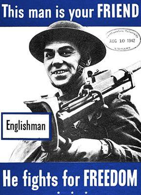 American+world+war+2+propaganda+posters