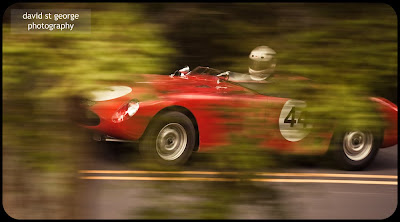 Ron Roycroft Ex-ron Roycroft Bugatti