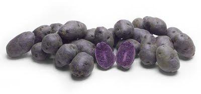 """Képtalálat a következőre: """"purple potato"""""""