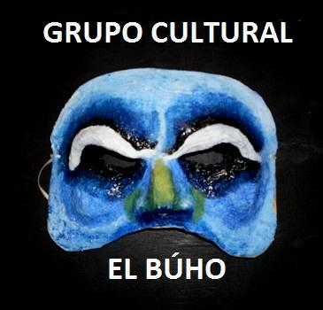 GRUPO CULTURAL EL BÚHO