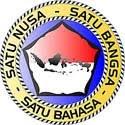 Portal SMA Taruna Nusantara