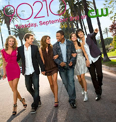 90210  is out.s02...18