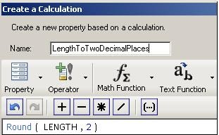 calculate area between two data values Calculate the total distance traveled by the automobile (corresponding to the shaded area) by integrating the velocity data numerically using trapz by default, the spacing between points is assumed to be 1 if you use the syntax trapz(y) .