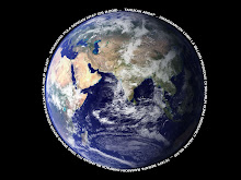 bumi persinggahan sbg ALAT utk mengejar  MATLAMAT iaitu Akhirat