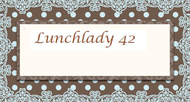 lunchlady42
