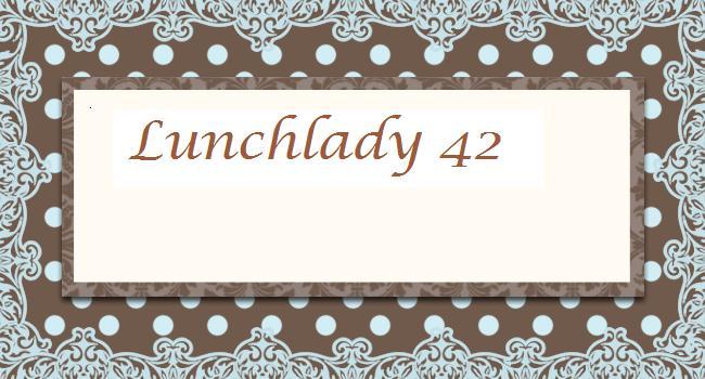 lunchlady42