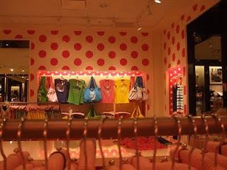 ontario huntsville secret pleasures boutique