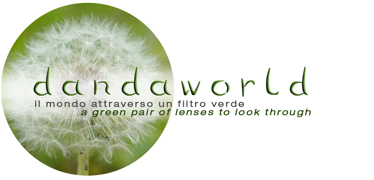 dandaworld