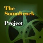 פרוייקט פסקולי הג'אז -- עודכן ב 1 במאי 2013