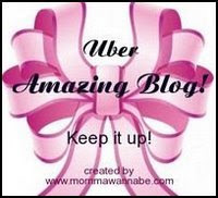 http://4.bp.blogspot.com/_MYuHjpgv5pI/SmoyShQRg6I/AAAAAAAAAO4/2jmX0dkkKqU/s320/Amazing-Award.jpg