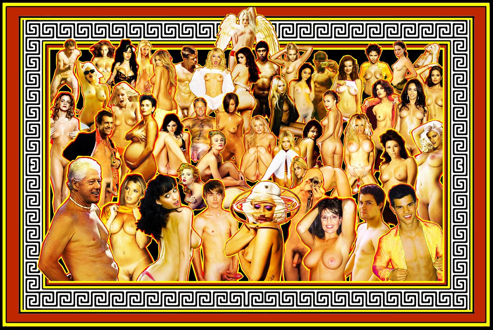 http://4.bp.blogspot.com/_MZ03mKAFHuM/TQSEUROMn3I/AAAAAAAAEEA/S4Ryoim2LDE/s1600/Caligula.jpg