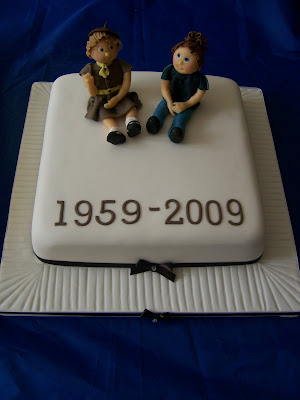Images Of 50th Birthday Cakes. Pictures Of Birthday Cakes For