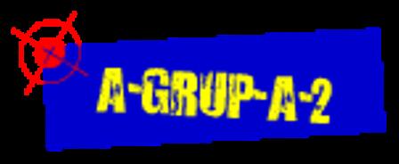 A-GRUP-A-2