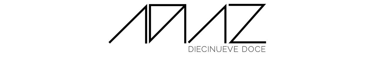 DIECINUEVE DOCE