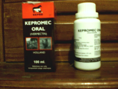 Dosis domperidone tablet untuk anak