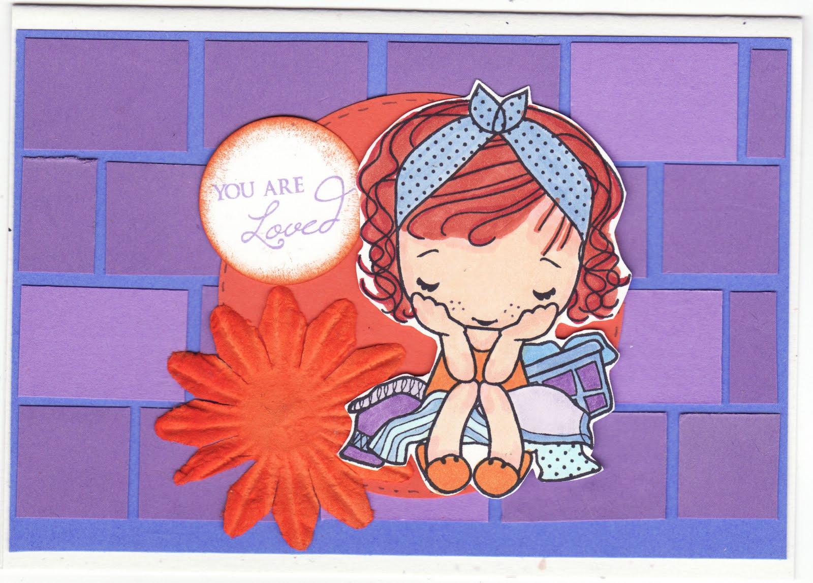 http://4.bp.blogspot.com/_MZ9yeXVHjTM/TRB5uLVlhTI/AAAAAAAAAf8/ztJLCd0zO8g/s1600/sfw22.jpg
