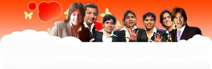 FOTOS DE CHICOS LATINOS, SUDAMERICANOS, HOMBRES GUAPOS, NENES LINDOS, ACTORES FAMOSOS