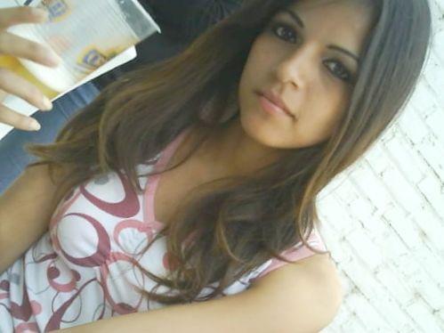 Imagenes muchachas lindas - Imagui