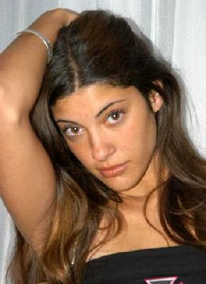 Mujer mas linda desnuda images 91