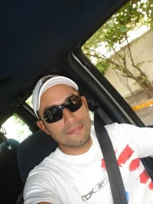 Hombres Argentinos Guapos Taringa Kamistad Celebrity Pictures Portal