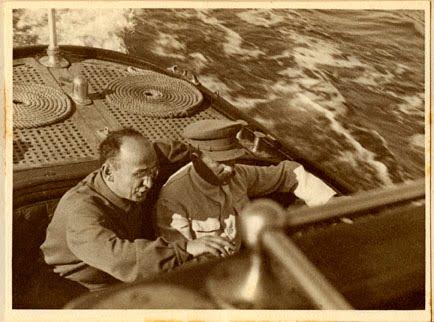 joseph stalin essay conclusion
