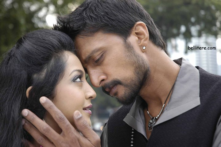 Sudeep hd wallpaper