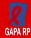 Grupo de Apoio à Prevenção á AIDS