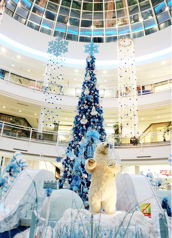 decoracao de arvore de natal azul e prata : decoracao de arvore de natal azul e prata:quarta-feira, 8 de dezembro de 2010