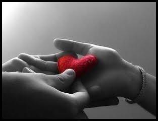 Sabes que estoy colgando en tus manos ...♪ ♪