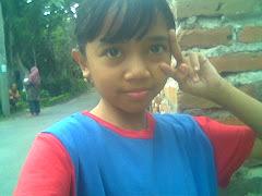 Amrina