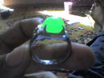 Jimat Cincin