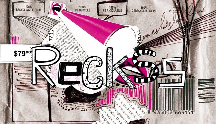 Reckss