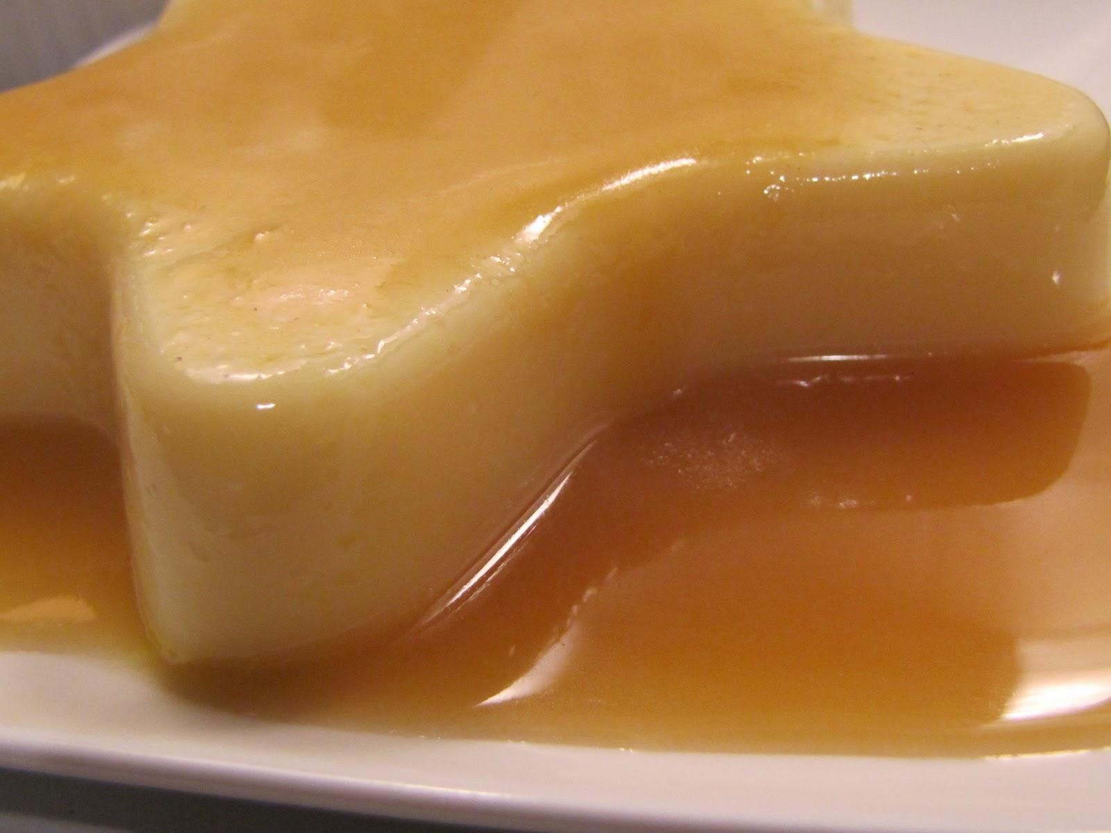 caramel sauce salty caramel sauce profiteroles with caramel sauce ...