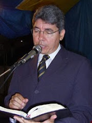Rev Hernandes Dias Lopes