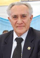 Pr Raimundo Soares