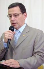 Pr Samuel F Costa